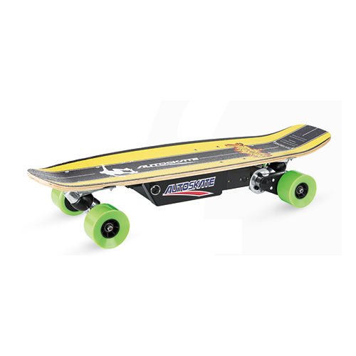 Electric skateboard-PM-400B