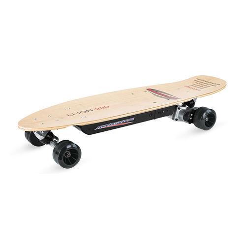 Electric skateboard-PM-958B