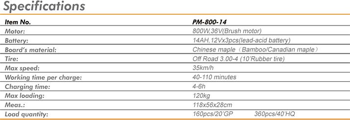 pm-800-09-5.jpg