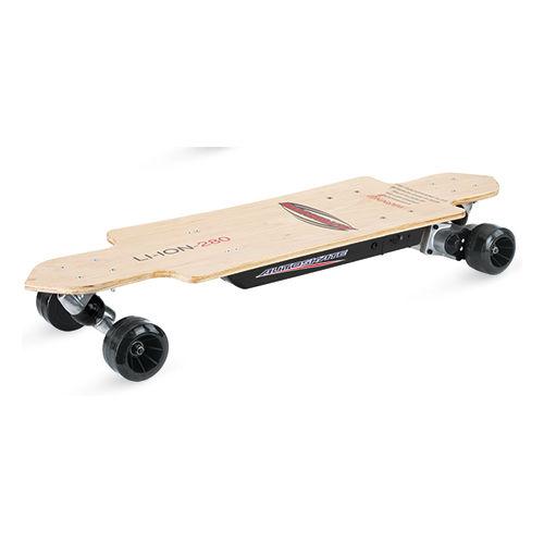 Electric skateboard-PM-958C