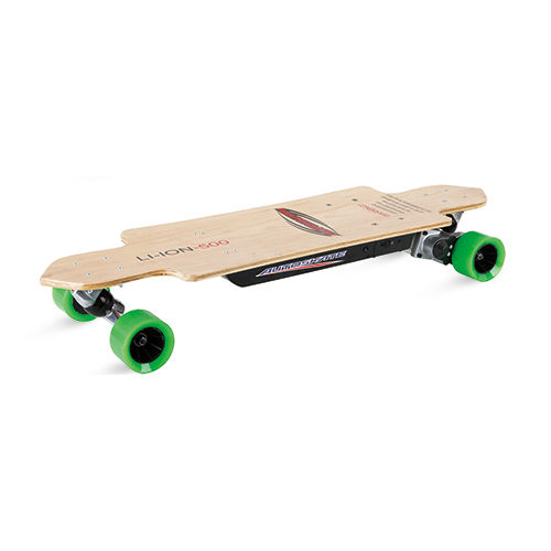 Electric skateboard-PM-938B