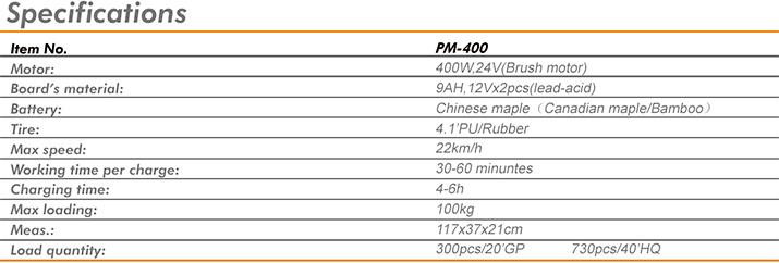 pm-400-3.jpg