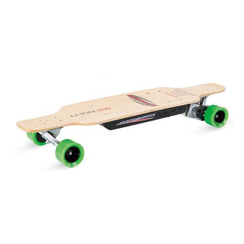 Electric skateboard-PM-958D