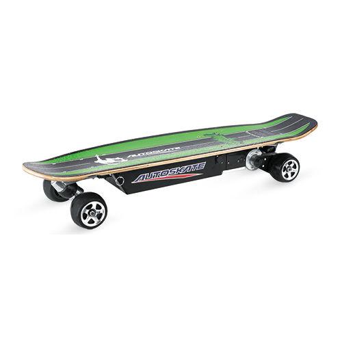 Electric skateboard-PM-600C