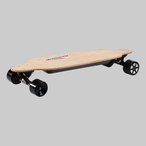 Electric Skateboard-PM-2400