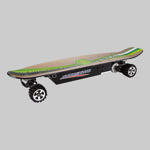 Electric Skateboard-PM-600
