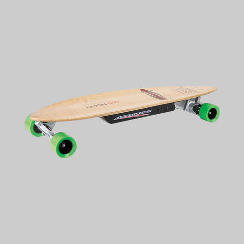 Electric Skateboard-PM-938