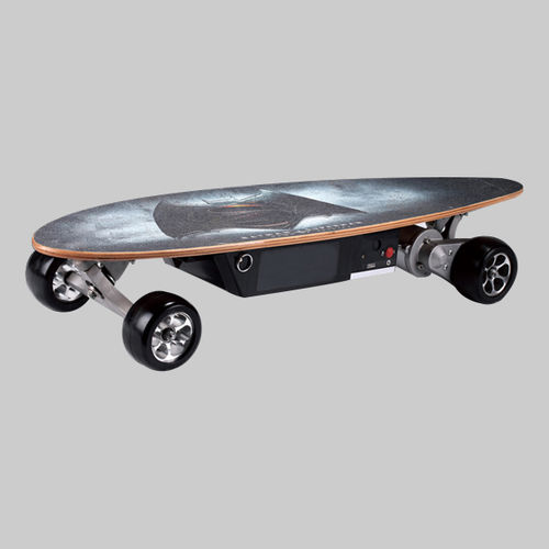Electric Skateboard-PM-400