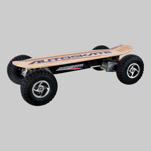 Electric Skateboard-PM-908