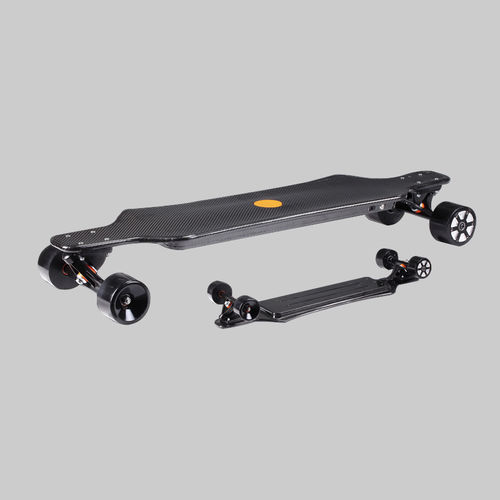 Electric Skateboard-PM-948