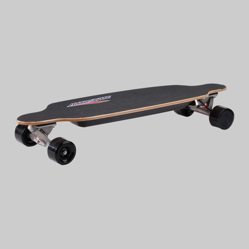 Electric Skateboard-PM-350/PM-450