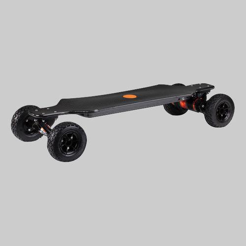 Electric Skateboard-PM-968
