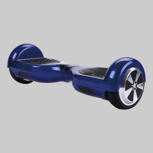 Balance car-BC-001