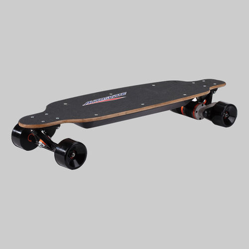 Electric Skateboard-PM-3200