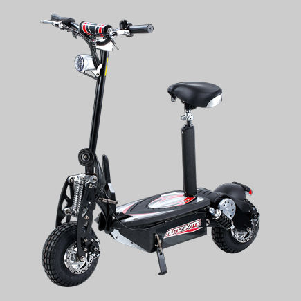 Electric Scooter-ES-1000A