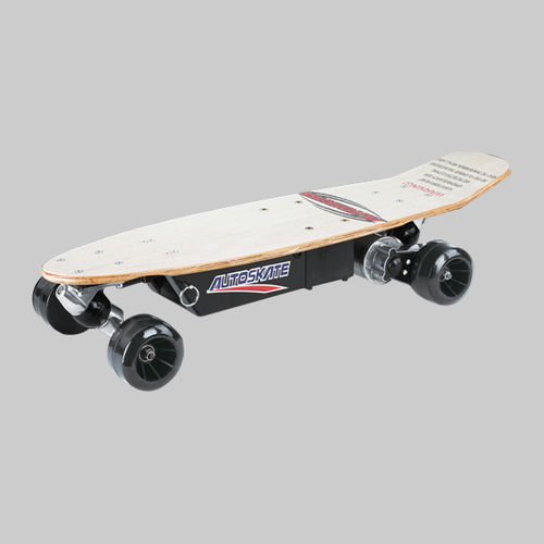 Electric Skateboard-PM-100