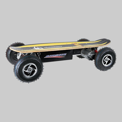 Electric Skateboard-PM-800-14
