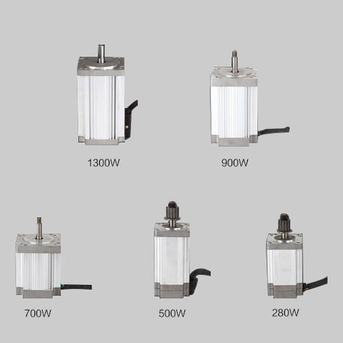 Brushless-Motor-Series-Brushless-Motor-Series
