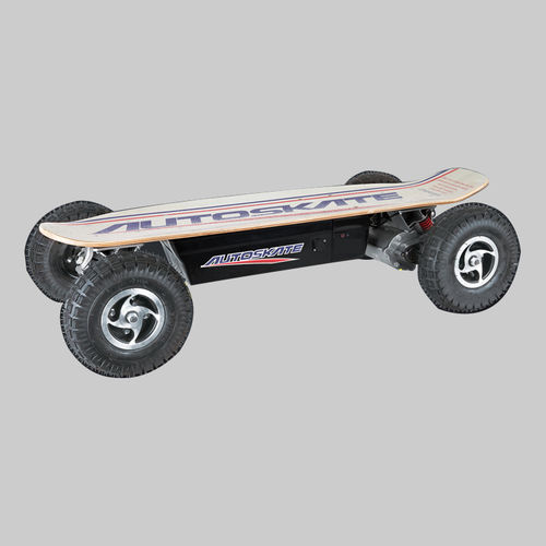 Electric Skateboard-PM-2600
