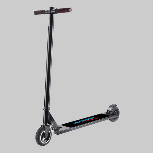 Electric Scooter-ES-01