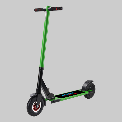 Electric Scooter-ES-02