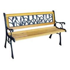 Garden chair-XG-2077
