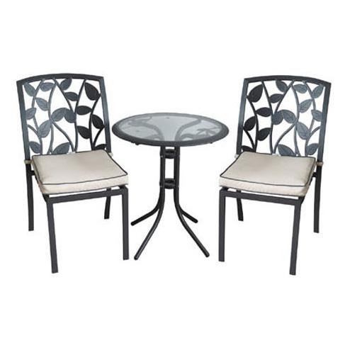 Garden chair-XG-233