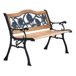 Garden chair-XG-2095