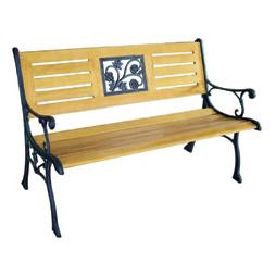 Garden chair-XG-2081