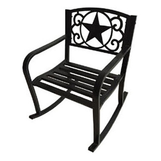 Garden chair series-XG-225