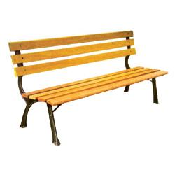 Garden chair-XG-2052