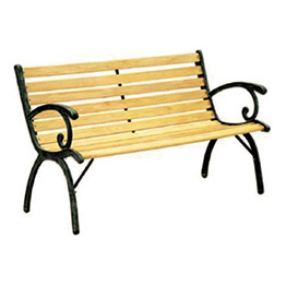 Garden chair-XG-2025