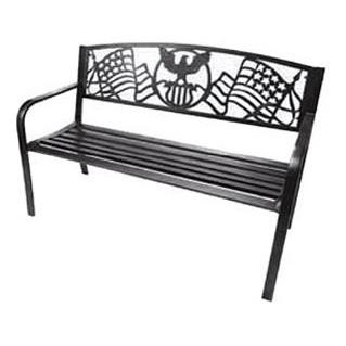 Garden chair series-XG-224
