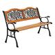 Garden chair-XG-2096