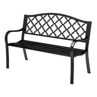 Garden chair-XG-211