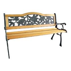 Garden chair-XG-2040