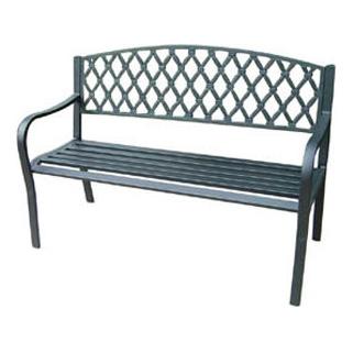 Garden chair series-XG-221