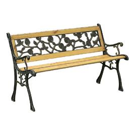 Garden chair-XG-2036