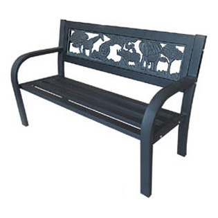Garden chair-XG-206