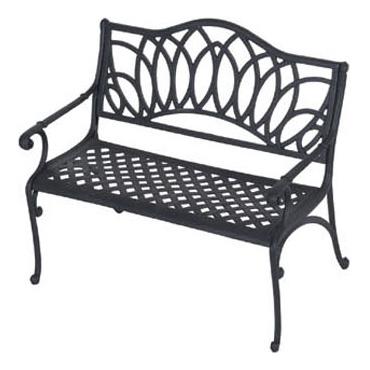 Garden chair-XG-1024