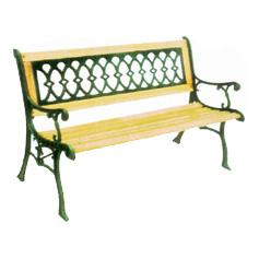 Garden chair-XG-2044