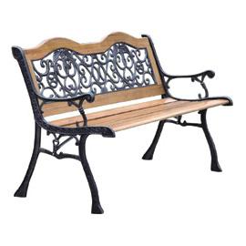 Garden chair-XG-2094