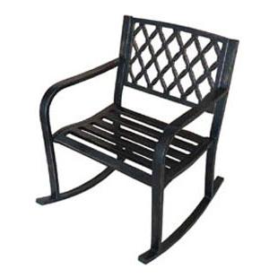 Garden chair series-XG-226