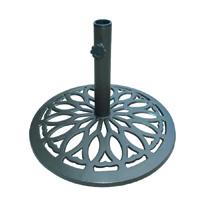 Umbrella seat-XG-3017