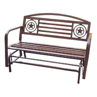 Garden chair-XG-228