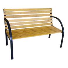 Garden chair-XG-2088
