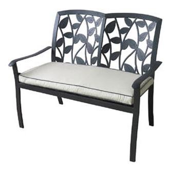 Garden chair-XG-230