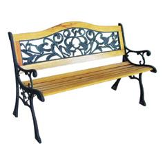 Garden chair-XG-2078