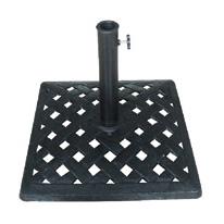 Umbrella seat-XG-3065