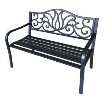 Garden chair series-XG-212